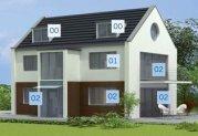 Klasa odporności okucia w zależności od umiejscowienia okna